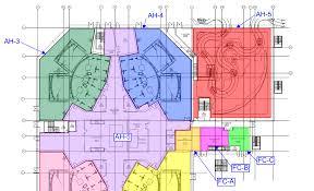 leaked plans for disney u0027s avatar land dad logic
