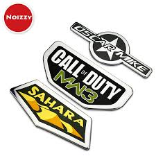 call of duty jeep emblem popular mikes car buy cheap mikes car lots from china mikes car