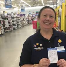 find out what is new at your rochester walmart supercenter 2395