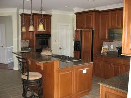 kitchen cabinets interior kitchen textured kitchen cabinets amenities with white stools