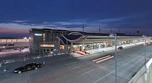 detroit metro airport map detroit metropolitan airport home