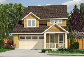 house plans with angled garage by edesignsplans ca 1 remodel my