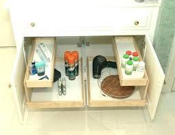 bathroom sink organizer ideas bathroom sink organizer sink organizer bathroom bathroom