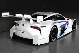 lexus lc 500 indian price yashiddesign render of what a 2017 lexus lc 500 race car would