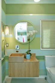 12 best powder room images on pinterest powder rooms bathroom