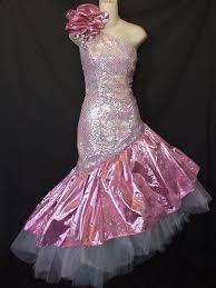 eighties prom dress 80s prom dresses prom dresses designs
