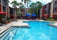3 Bedroom Apartments Orlando 3 Bedroom Apartments In Orlando Wcoolbedroom Com