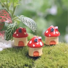 popular resin lawn ornaments buy cheap resin lawn ornaments lots