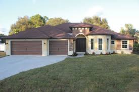home builders zwiercan homes north port home builder sw florida builder of