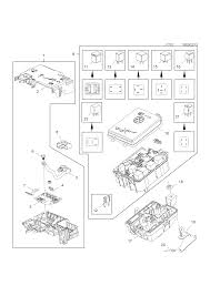 epc fuse box f fuse box diagram wiring diagrams epc fuse box