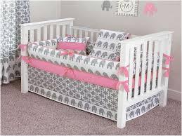 Elephant Crib Bedding Set Nursery Beddings Elephant Baby Bedding Amazon Also Elephant Baby