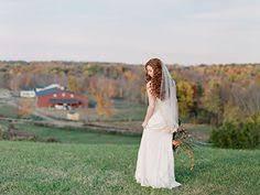 Barn Weddings In Upstate Ny Historic Barns Of Nipmoose Upstate Ny Rob Spring Photography