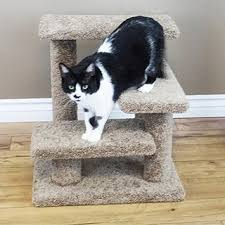 cat furniture for less overstock com