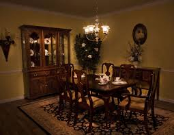 queen anne dining room set queen anne dining room set queen anne dining room pantry versatile