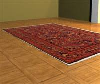 Area Rugs Oklahoma City Oklahoma City Carpet Cleaning Area Rug Cleaning