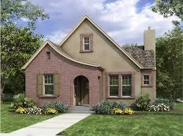 European Home Design Inc European Home Design Simple Home Decoration