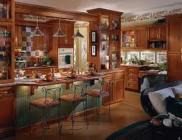 Cardell Kitchen Cabinets Remodell Your Interior Home Design With Fabulous Trend