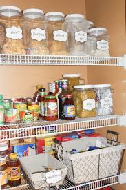 How To Organize Kitchen Cabinets And Pantry by How To Organize Kitchen Drawers U0026 Cabinets U2013 At Home With Zan