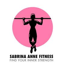 67 best fitness clipart logo images on pinterest logo need for