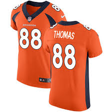 best black friday deals 2017 denver black friday red demaryius thomas youth jersey denver broncos
