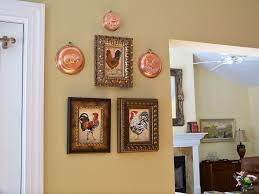 homeofficedecoration earthy wall paint colors