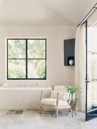 43 Bright And Colorful Bathroom Design Ideas Digsdigs by 101 Best Greige Bathroom Images On Pinterest Amy U0027s Kitchen Bath