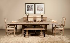 dining room tables with bench bench dining room sets bench seating amazing dining bench seat