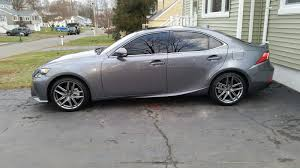 lexus is 300 for sale ontario official 3rd gen is tint thread add your pics here page 27