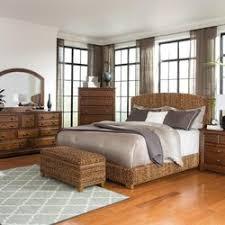 San Diego Bedroom Furniture by Underground Furniture Closed 38 Photos U0026 57 Reviews