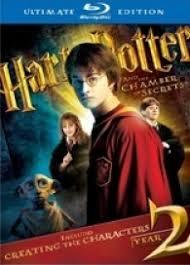 harry potter et la chambre des secrets pc harry potter and the chamber of secrets edition