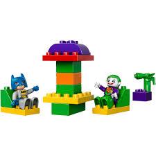 best deals on legos black friday lego toys walmart com