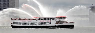 new york circle line harbor lights cruise mnr getaways