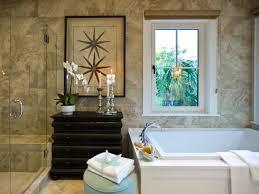 Bathroom Design 2013 Uo2013 Master Bathroom 01 Master Bath Hero A3 V Lgjpg Hgtv Master