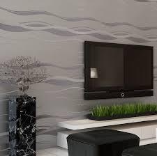 best 25 silver grey wallpaper ideas on pinterest grey bedroom