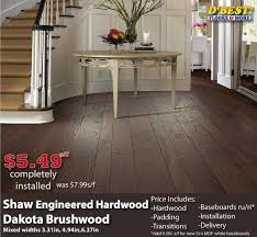 hardwood deals d best floorz more