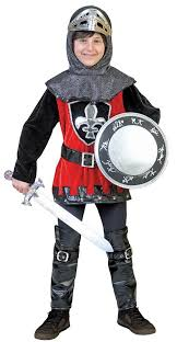 Halloween Costume Dragon 20 Knight Costume Ideas Medieval Knight