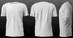 T Shirt Front And Back Template Psd 50 free high quality psd vector t shirt mockups