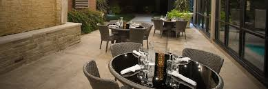 luxury hotel accommodations corporate hotel accommodations