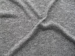 sweater fabric light weight hacci sweater knit jersey fabric buy hacci sweater