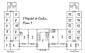 1 Story Floor Plans by Amazing 1 And 1 2 Story Floor Plans 1 Asylum Map Jpg House Plans