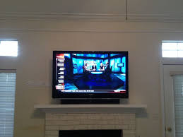 tv fireplace running wires 28 images furniture fascinating