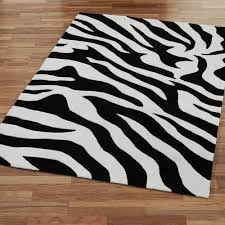 Zebra Print Throw Rug Rug Cute Lowes Area Rugs Square Rugs And Zebra Area Rug