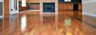 floor maintenance buffing and waxing east moline il