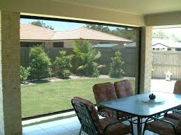Tropical Shade Blinds Multi Stop Channel Galleries Tropical Shade Blinds