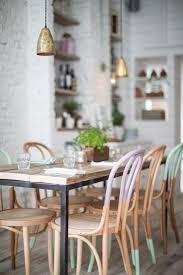 tavolo sala da pranzo 7 consigli per scegliere il tavolo pi禮 adatto alla tua sala da