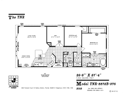 best floor plan software free simple floor plan maker free unique small house plans best software