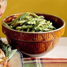thanks giving dishes best thanksgiving side dish recipes southern living