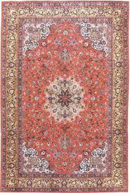 Renaissance Rug Persian Rugs The Rugs And Carpets Of Iran