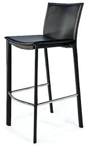 Outdoor Bar Stools With Backs Bar Stools Without Backs U2013 Lanacionaltapas Com