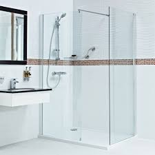 embrace curved wetroom panel roman showers